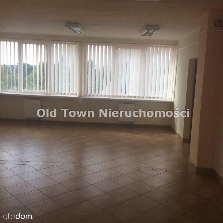 Lokal użytkowy na wynajem, Lublin, Abramowice - Foto 8