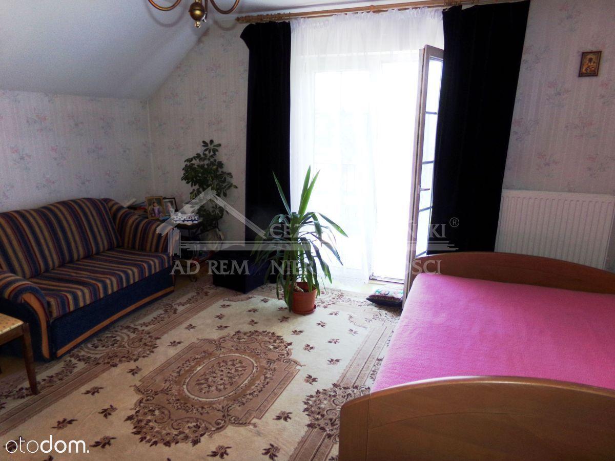 Dom na sprzedaż, Karolin, łęczyński, lubelskie - Foto 14