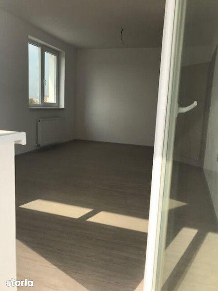 Apartament de vanzare, Ilfov (judet), Strada Diamantului - Foto 8