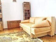 Apartament de inchiriat, București (judet), Strada Mântuleasa - Foto 11