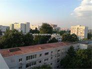 Apartament de vanzare, București (judet), Strada Postăvarul - Foto 4