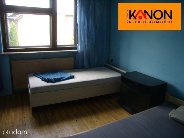Dom na sprzedaż, Bielsko-Biała, Hałcnów - Foto 8