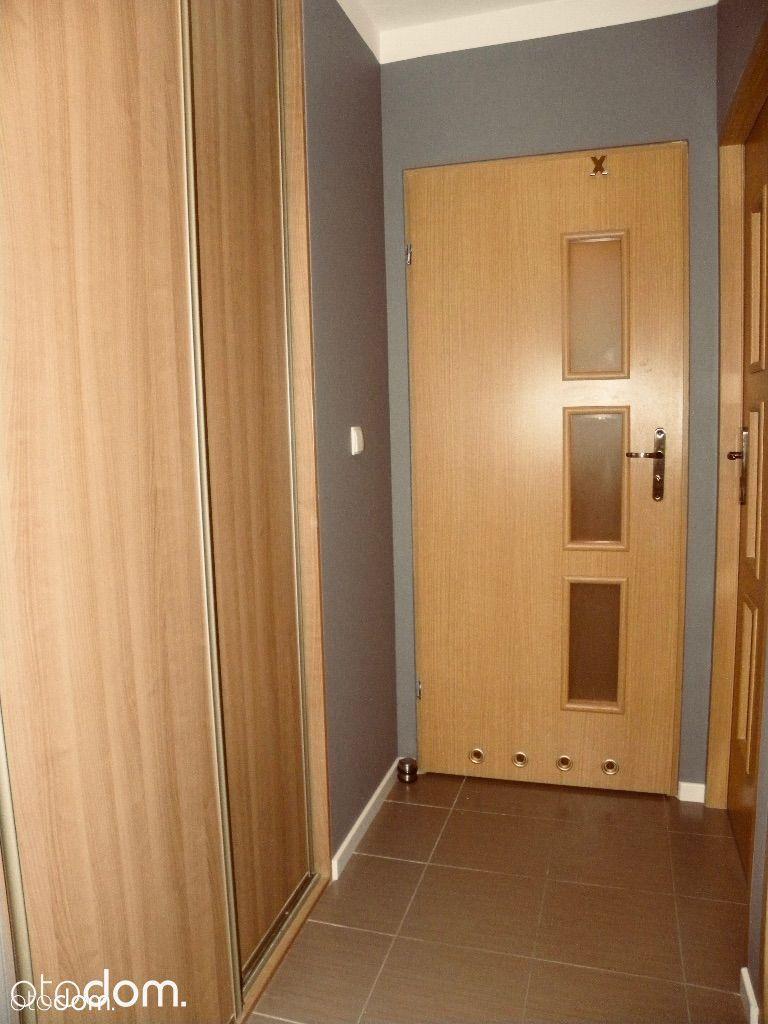 Mieszkanie na sprzedaż, Lędziny, bieruńsko-lędziński, śląskie - Foto 6