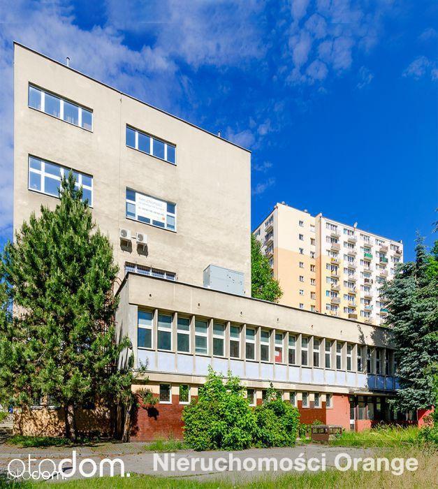 Lokal użytkowy na sprzedaż, Gorzów Wielkopolski, lubuskie - Foto 1