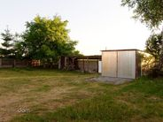 Dom na sprzedaż, Grzybnica, koszaliński, zachodniopomorskie - Foto 16