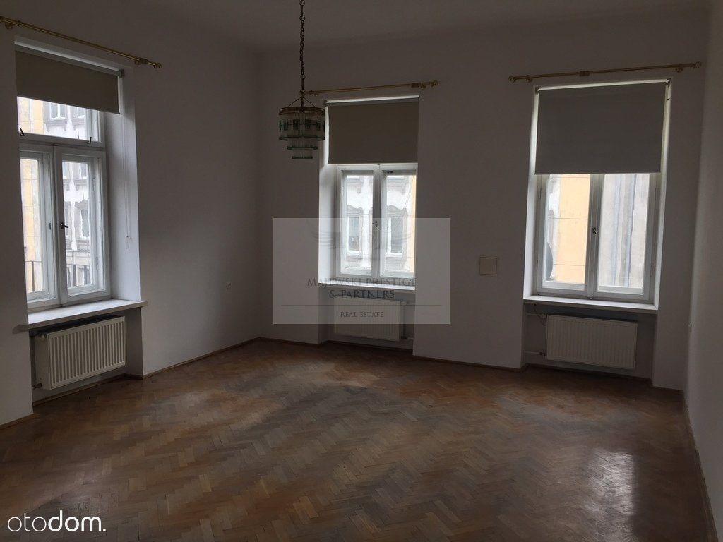 Mieszkanie na wynajem, Warszawa, Śródmieście - Foto 1