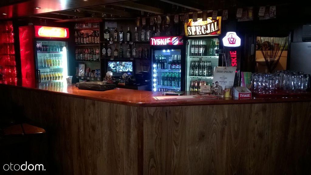 Lokal użytkowy na wynajem, Toruń, Chełmińskie Przedmieście - Foto 4