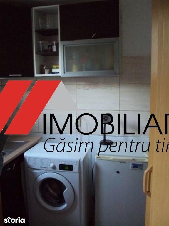 Apartament de vanzare, Timisoara, Timis, Circumvalatiunii - Foto 6