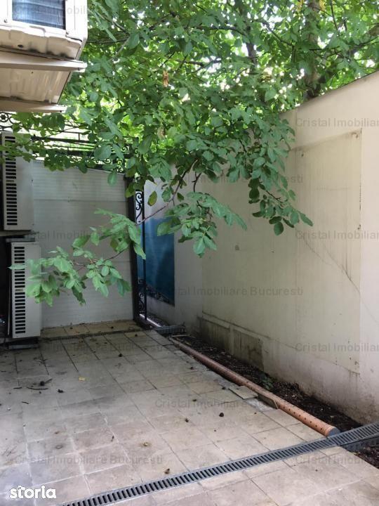 Apartament de vanzare, București (judet), Strada Ienăchiță Văcărescu - Foto 18