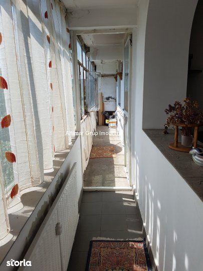 Apartament de vanzare, București (judet), Sectorul 5 - Foto 8