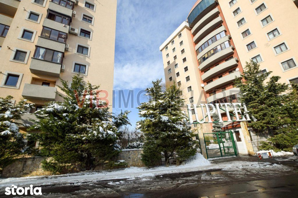 Apartament de vanzare, București (judet), Berceni - Foto 18