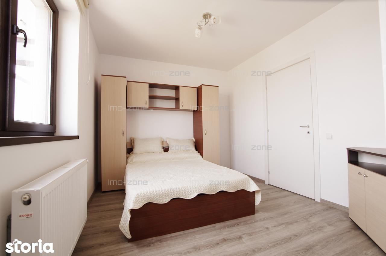 Apartament de vanzare, Ilfov (judet), Strada Coralului - Foto 5