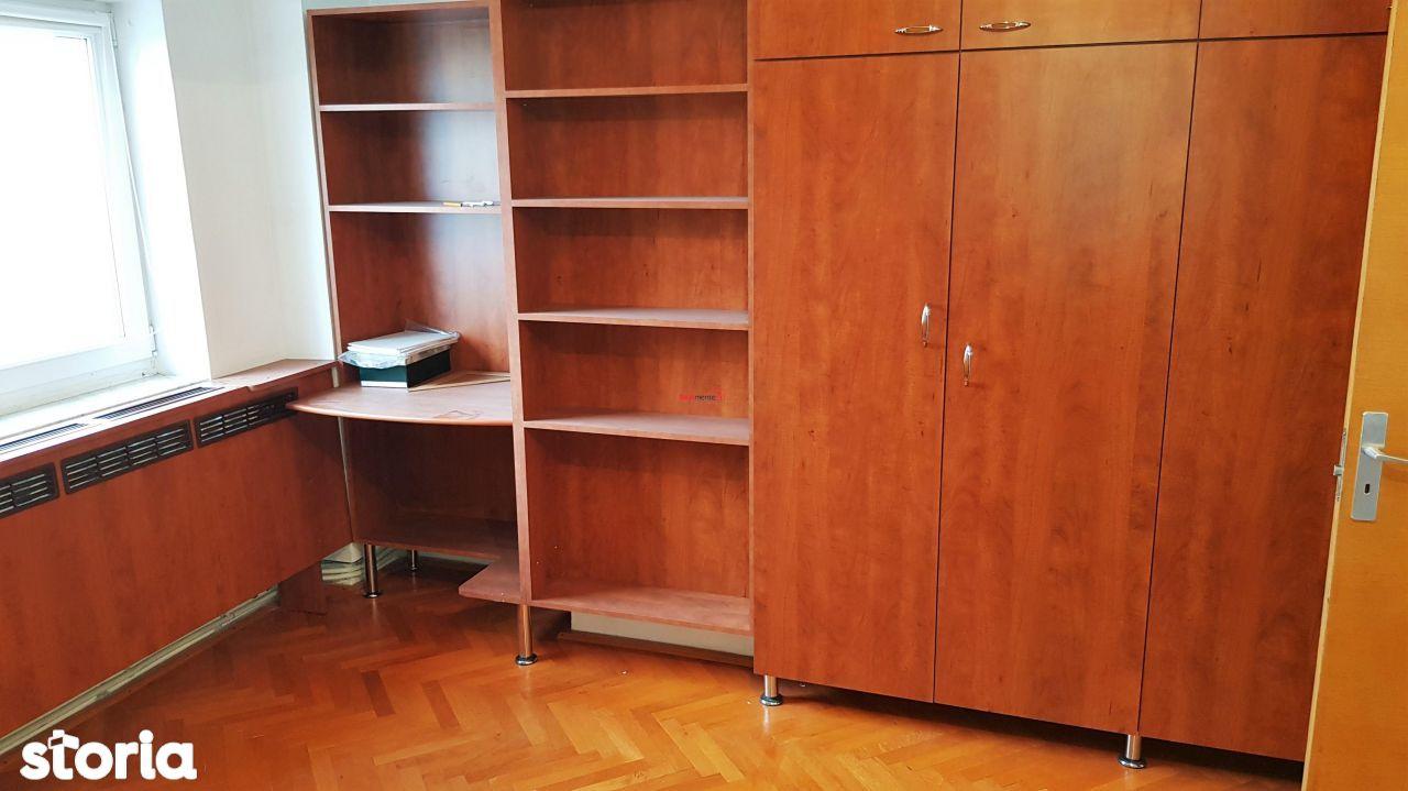 Apartament de vanzare, Alba (judet), Strada Tudor Vladimirescu - Foto 14