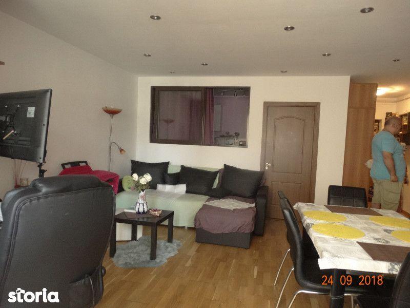 Apartament de vanzare, București (judet), Strada Cactusului - Foto 1
