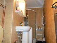 Apartament de vanzare, București (judet), 13 Septembrie - Foto 4