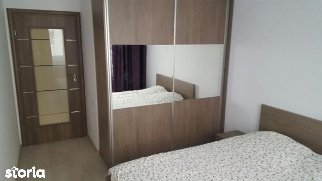 Apartament de inchiriat, Bucuresti, Sectorul 4, Berceni - Foto 4