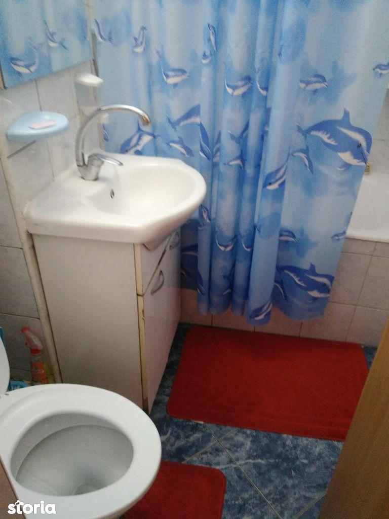 Apartament de vanzare, Bacău (judet), Miorița - Foto 6