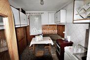 Apartament de vanzare, Mureș (judet), Sângeorgiu de Mureş - Foto 4