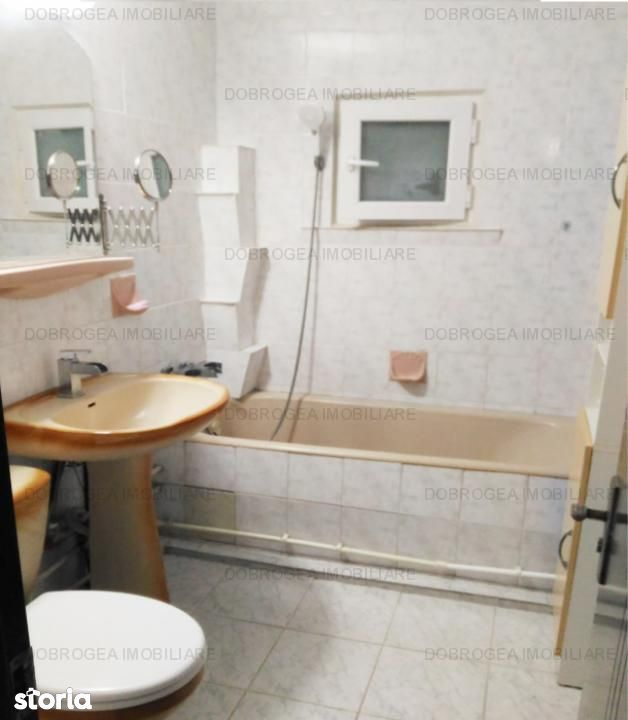 Apartament de vanzare, Tulcea (judet), Aleea Chiparosului - Foto 6