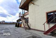Spatiu Comercial de vanzare, Bacău (judet), Buhuşi - Foto 14
