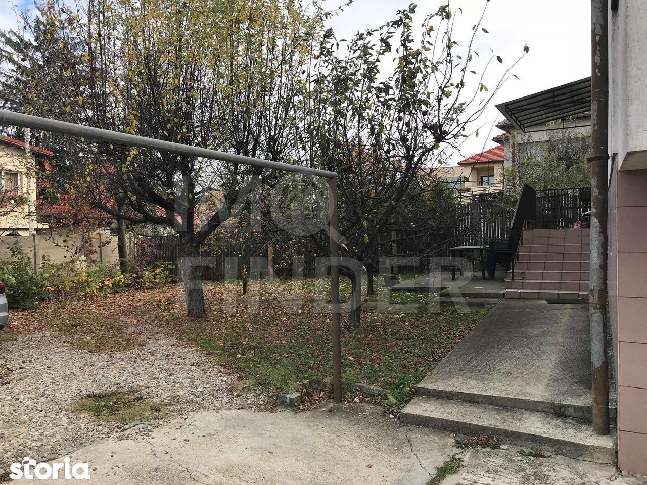 Casa de vanzare, Cluj (judet), Cluj-Napoca - Foto 20