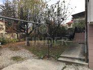 Casa de vanzare, Cluj (judet), Strada Republicii - Foto 20