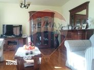 Casa de vanzare, Brașov (judet), Strada Republicii - Foto 3