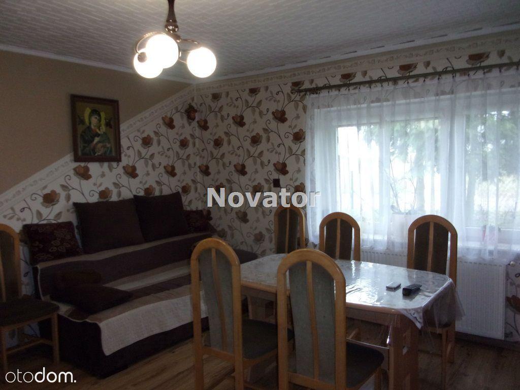 Dom na sprzedaż, Wierzchucinek, bydgoski, kujawsko-pomorskie - Foto 1