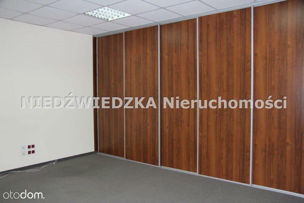 Lokal użytkowy na wynajem, Katowice, Centrum - Foto 5