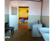 Apartament de vanzare, Dâmbovița (judet), Strada Preot Popescu - Foto 7