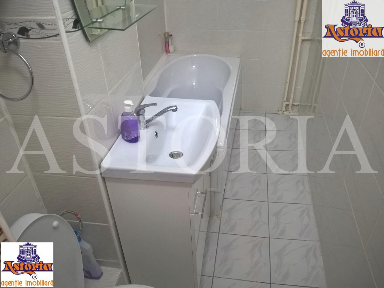 Apartament de vanzare, Pitesti, Arges - Foto 7
