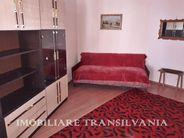 Apartament de inchiriat, Bistrita, Bistrita-Nasaud, Decebal - Foto 5