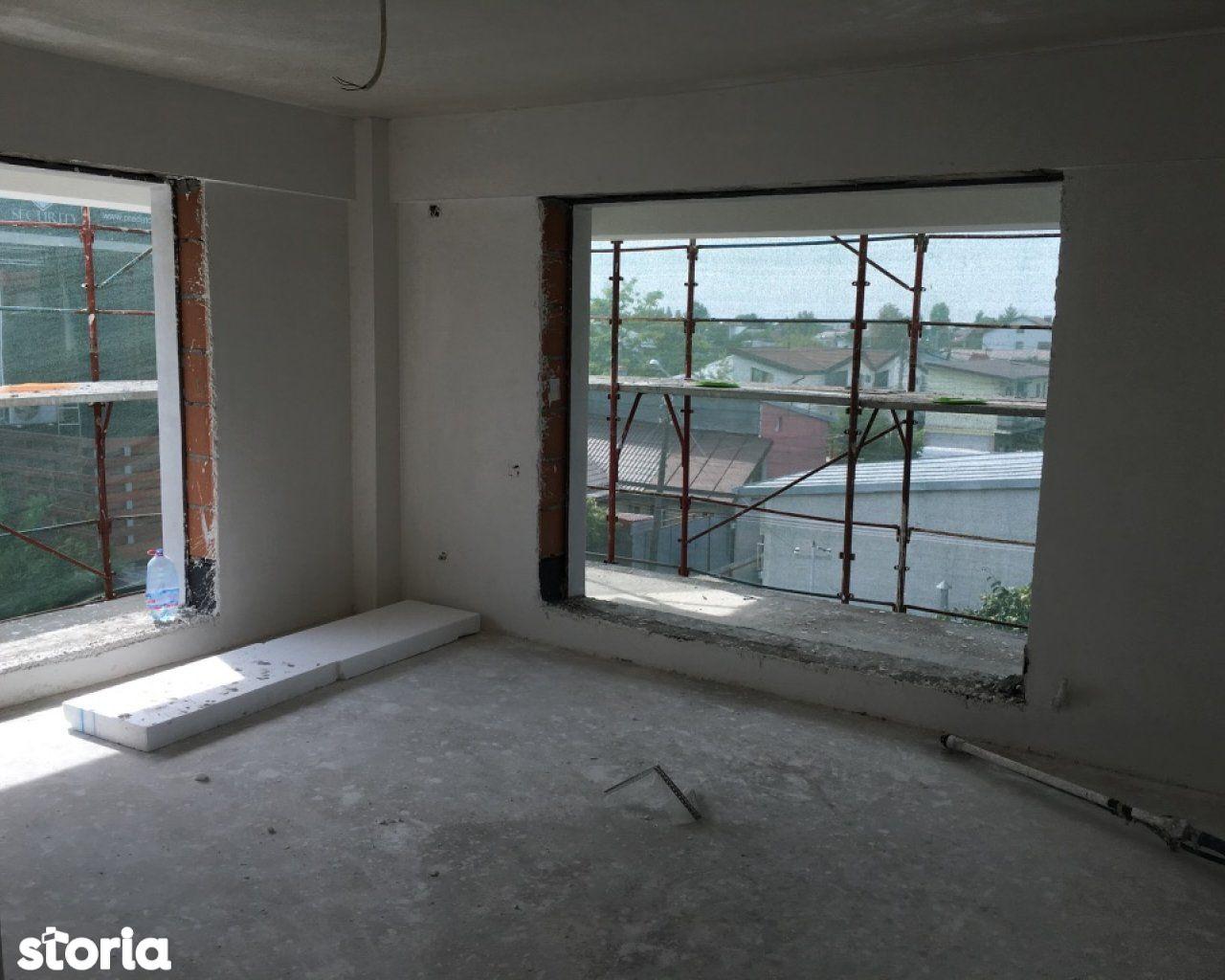 Apartament de vanzare, București (judet), Chitila - Foto 3