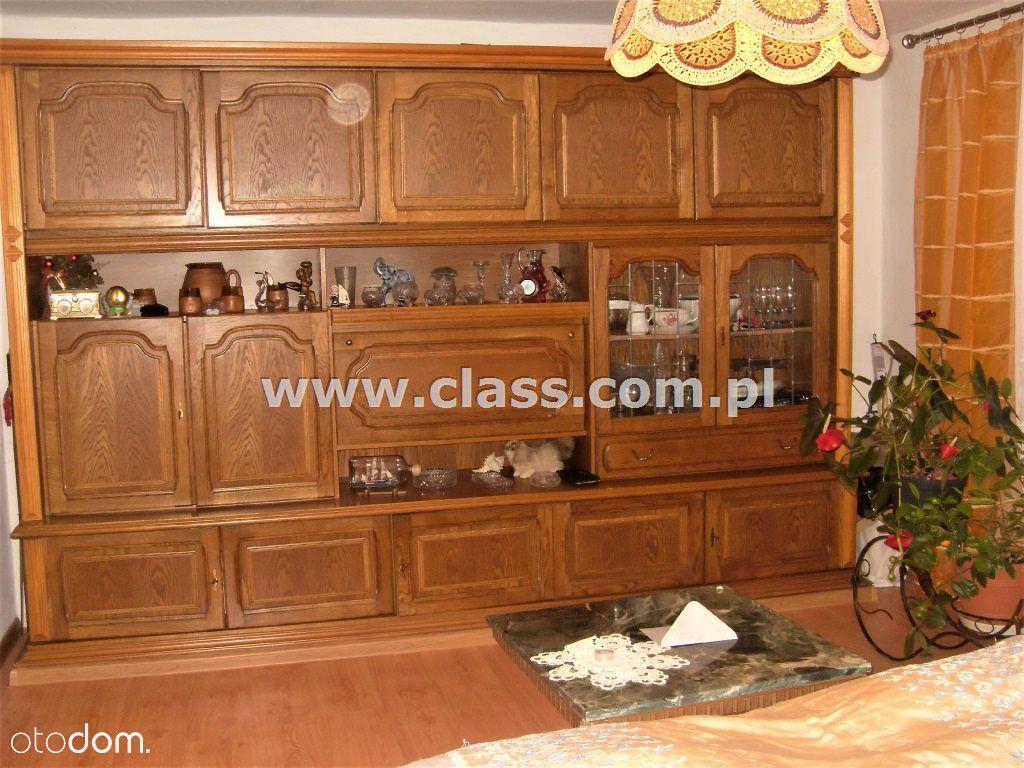 Dom na sprzedaż, Sępólno Krajeńskie, sępoleński, kujawsko-pomorskie - Foto 7