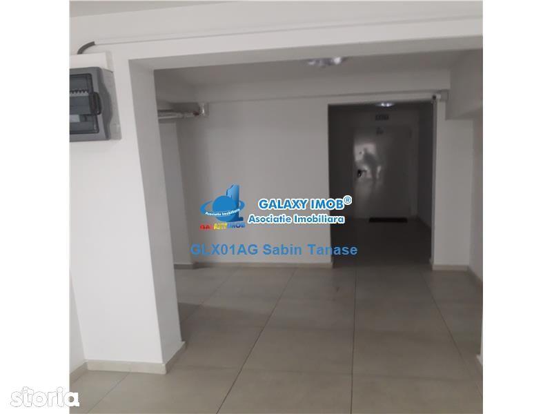 Apartament de inchiriat, Argeș (judet), Piteşti - Foto 14