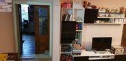 Apartament de vanzare, Bihor (judet), Oradea - Foto 13