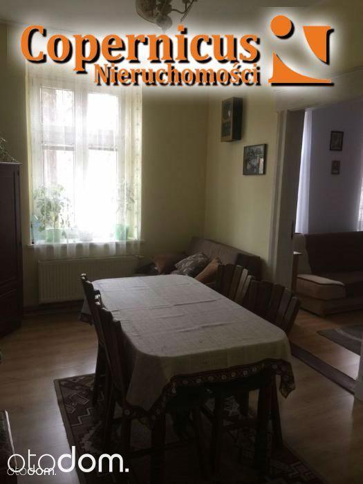 Mieszkanie na sprzedaż, Toruń, Centrum - Foto 5