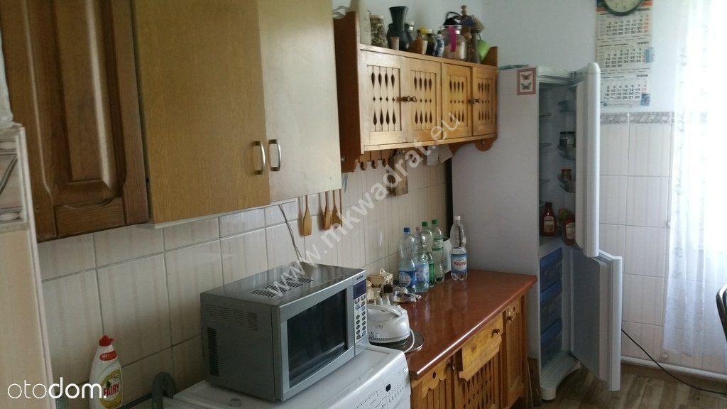 Dom na sprzedaż, Budy Michałowskie, grodziski, mazowieckie - Foto 1