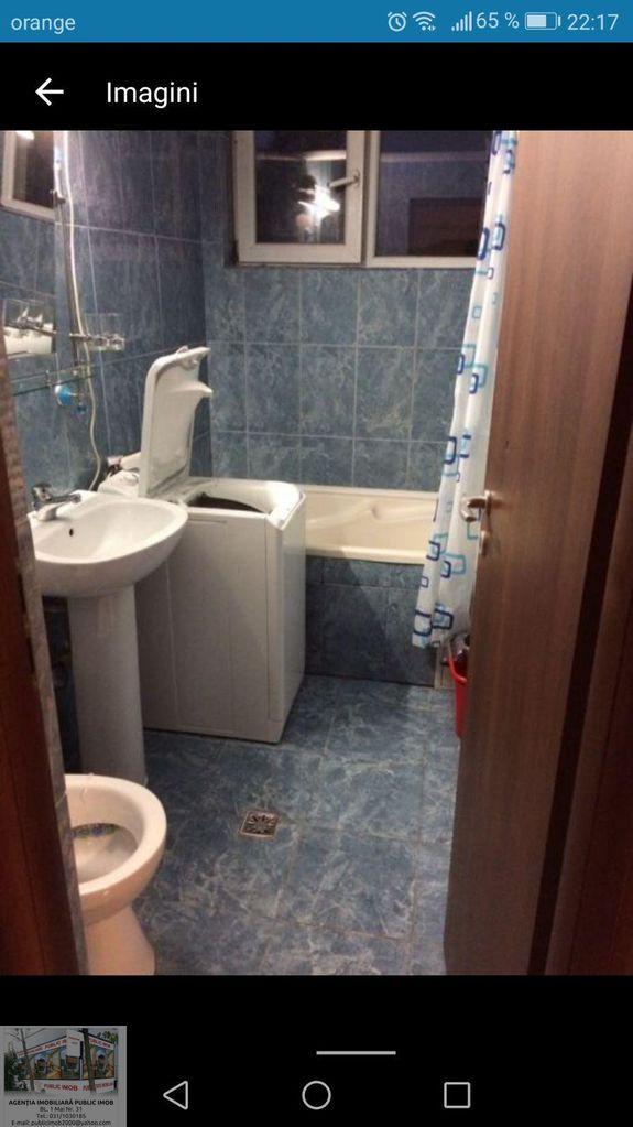 Apartament de vanzare, București (judet), Brâncuși - Foto 6