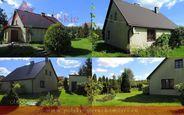 Dom na sprzedaż, Sulęczyno, kartuski, pomorskie - Foto 19