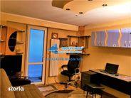 Apartament de vanzare, București (judet), Aleea Cetățuia - Foto 7