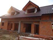Dom na sprzedaż, Zabrze, Centrum - Foto 4