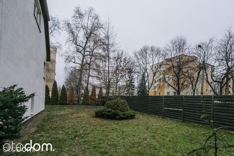 Dom na sprzedaż, Warszawa, Ursus - Foto 6