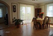Dom na sprzedaż, Ostrowite, gdański, pomorskie - Foto 5