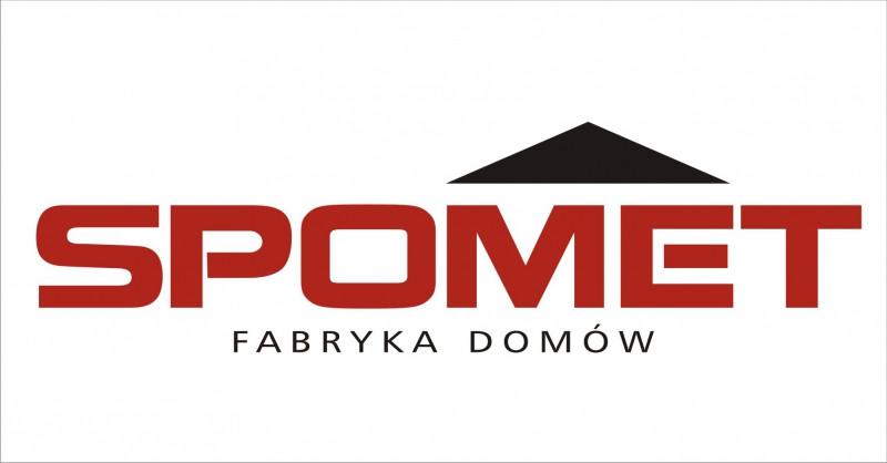 Fabryka Domów SPOMET S.A.