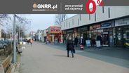 Lokal użytkowy na wynajem, Gdańsk, Zaspa - Foto 6