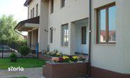 Apartament de inchiriat, Prahova (judet), Splaiul Nicoară - Foto 4