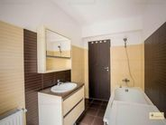 Apartament de vanzare, Brașov (judet), Valea Cetății - Foto 9