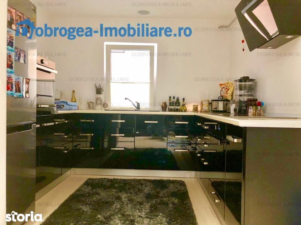 Apartament de vanzare, Tulcea (judet), Strada Babadag - Foto 8