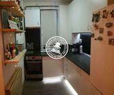 Apartament de vanzare, Iasi, Pacurari - Foto 4